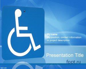 Тема для презентаций медицина powerpoint