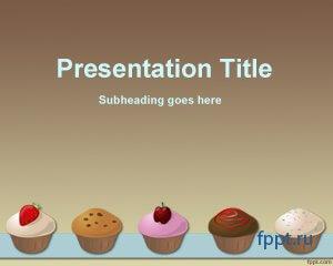 Фоне шаблон для презентации powerpoint