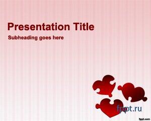 Скачать шаблонам мультяшных презентаций powerpoint
