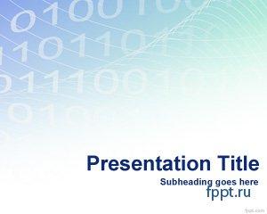 Шаблоны презентаций для доклада о школе powerpoint